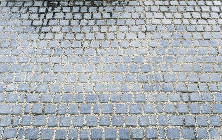 cobble: cobble stone pattern
