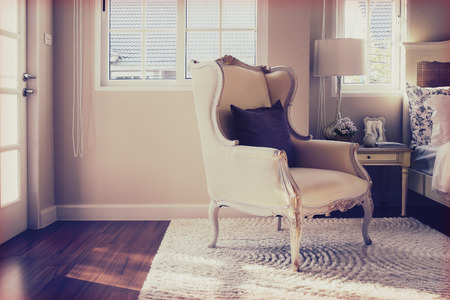 Vast Tapijt Slaapkamer : Slaapkamer tapijt stunning slaapkamer tapijt modern interieur
