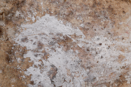 creaky: Old grunge concrete wall texture