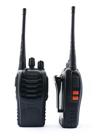 short wave: Radio Wireless Communication Stock Photo