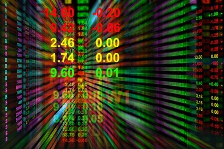 makler: Perspektive B�rse Bord