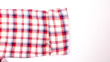 sleeve: loincloth shirt sleeve