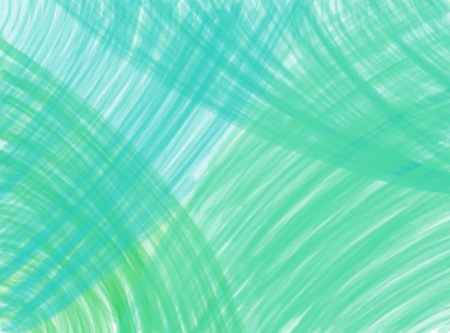 soft-color vintage pastel abstract watercolor grunge background with colored (shades of green color), illustration