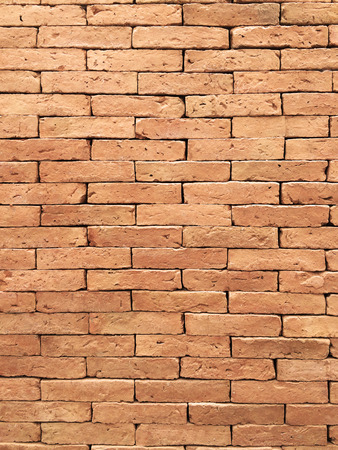 red wallpaper: Red brick wallpaper