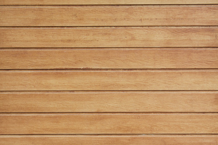 wooden partition: wall