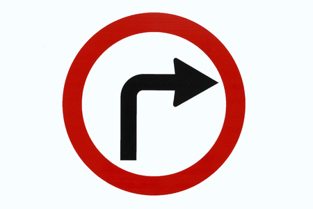 directive: traffic Signs