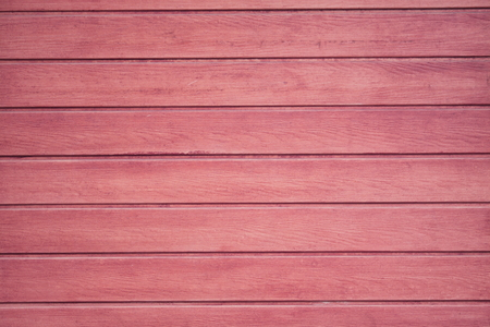 wooden partition: Wood love