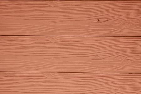 wooden partition: Wood orange background
