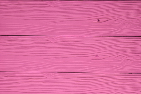 wooden partition: Wood pink background