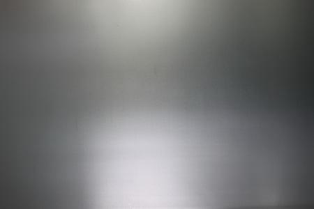 Close up glass opaque of bathroom