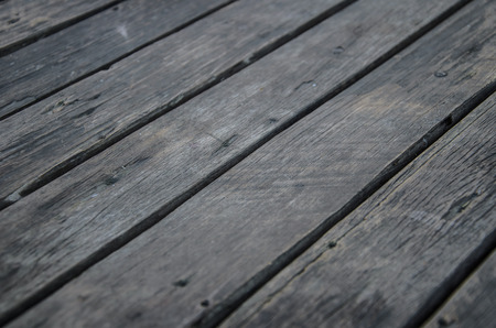 old wood texture: Old Wood Texture background Stock Photo