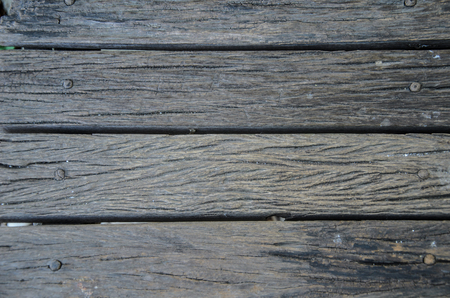 old wood: Old Wood Texture Stock Photo