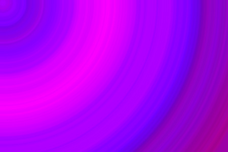 Abstract purple cycle background, art color background Stock Photo