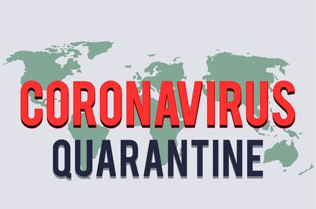 Stop Coronavirus Covid-19 icon,closed for quarantine biohazard. Novel stop Coronavirus Bacteria Concepts. Dangerous Alert.