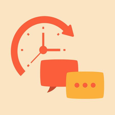 amigas conversando: coito tiempo y conversaci�n amistosa
