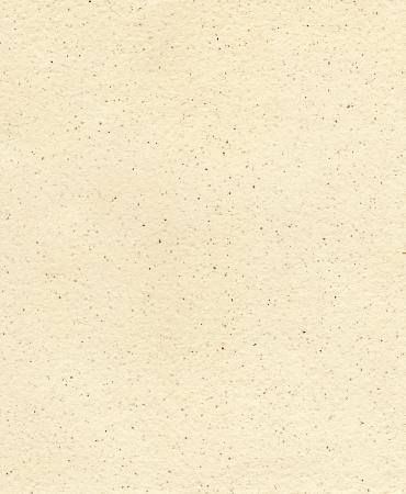 Old Hand Made Paper Banco de Imagens - 25115591