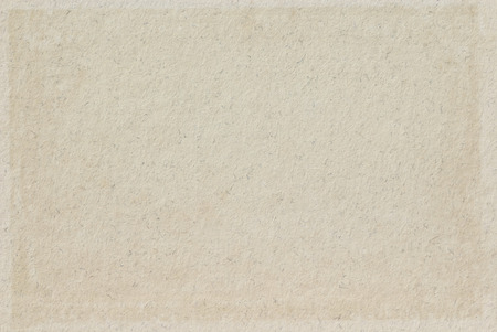 細い繊維で和紙のテクスチャ