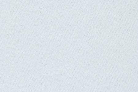 Textura del papel hecho a mano con fibras finas Foto de archivo - 36986553