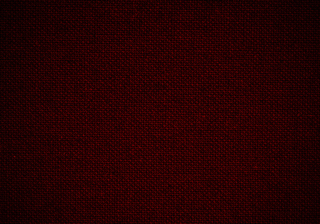 cotton fabric: Dark red cotton fabric texture for background