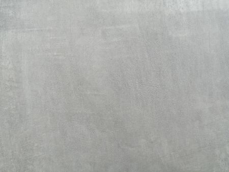 Old grey cement wall texture background image like vintage theme