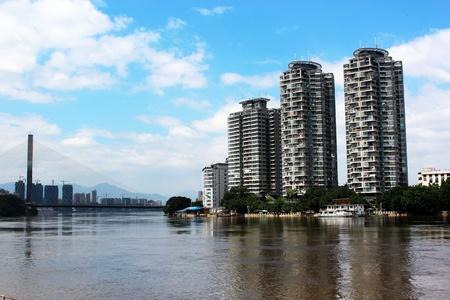 elite: riverside elite apartment