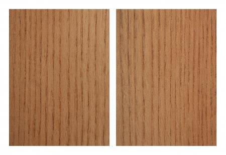 amur: Amur corktree wood texture Stock Photo