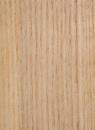 ash tree: Ash tree wood texture