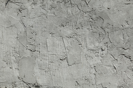 stucco: Rough stucco wall. Background texture. Stock Photo