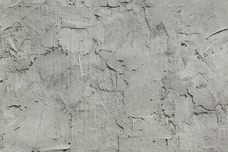 stucco: Rough stucco wall.  texture.