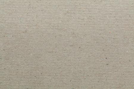 of beige: Beige cardboard texture. Beige background.