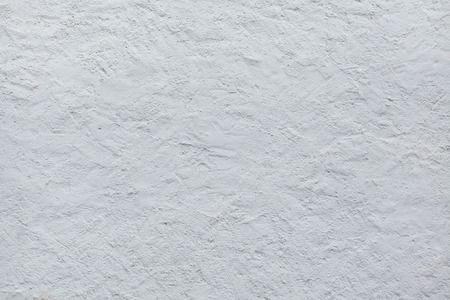 stucco: White stucco wall. Background texture.