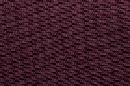 burgundy: Burgundy red textile texture. Burgundy red background. Stock Photo