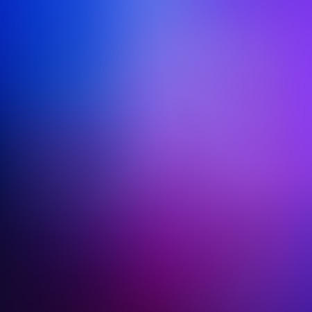 Vector abstract dark blue, purple blurred background, smooth gradient texture color, shiny bright website pattern, banner header or sidebar graphic art image. Mesh gradient