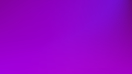 Soft color background. Modern screen vector design for mobile app. Soft color gradients. Abstract mesh gradient.