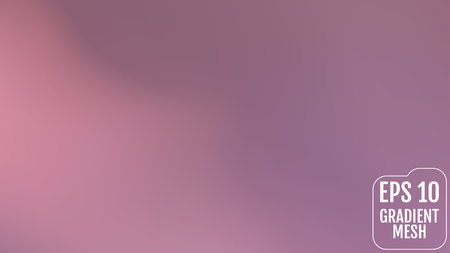 Abstract blurred gradient mesh background. Design concepts for wallpapers, web, presentations, prints, app, user interface and other.
