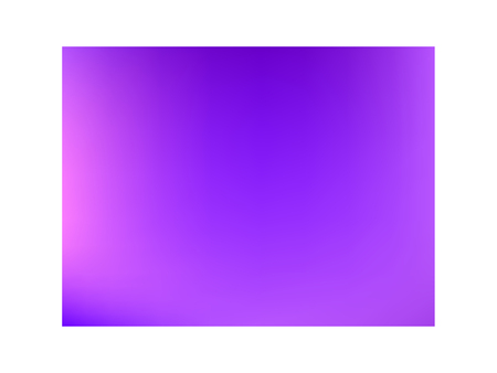 Abstract purple background Vector Color Transititon Texture.
