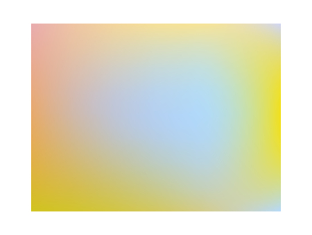 Glowing website pattern. Modern colorful flow poster.