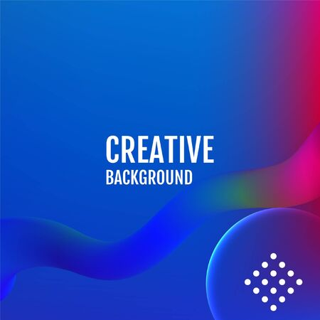 Colorful covers design. Minimalistic design,modern diagonal abstract background.