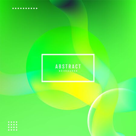 Green covers design. Green Minimalistic design,modern diagonal abstract background.