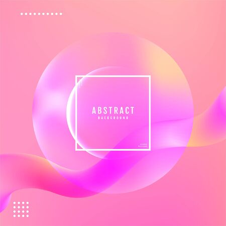 Red Minimal covers design. Red Minimalistic design,modern diagonal abstract background.