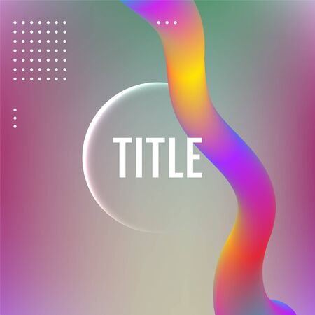 Colorful geometric background. Minimalistic design,modern diagonal abstract background.