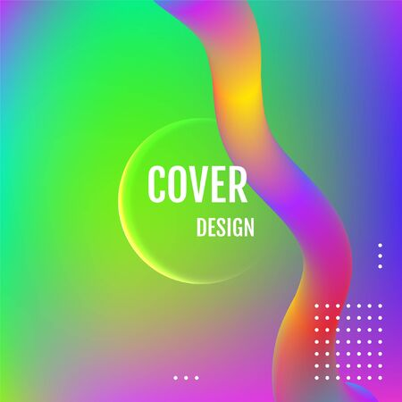 Minimal geometric background. Minimalistic design,modern diagonal abstract background.