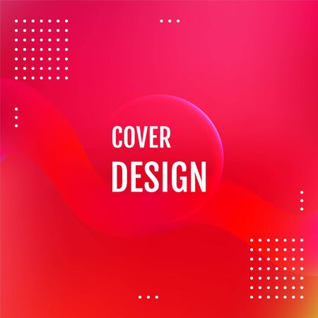 Minimalistic design,modern diagonal abstract background. Colorful geometric background.