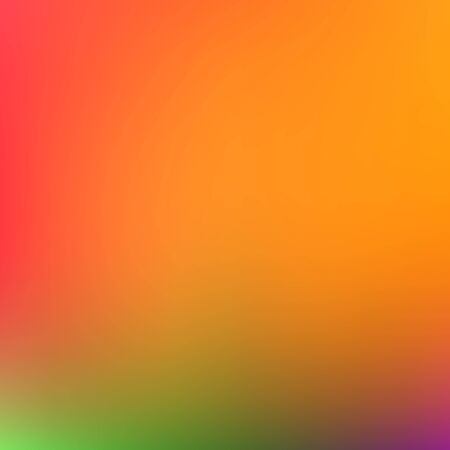 Abstract colored background. Colored modern creative graphic wallpaper