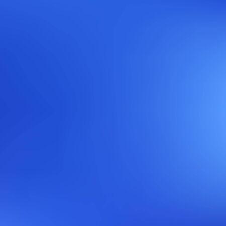 Light vector backdrop. Modern creative graphic wallpaper