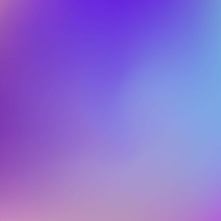 Abstract colored background for design. Colored modern creative graphic wallpaper Фото со стока