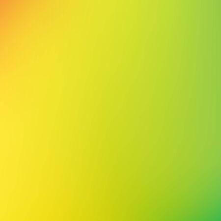 Light vector backdrop. Light vector backdrop Фото со стока
