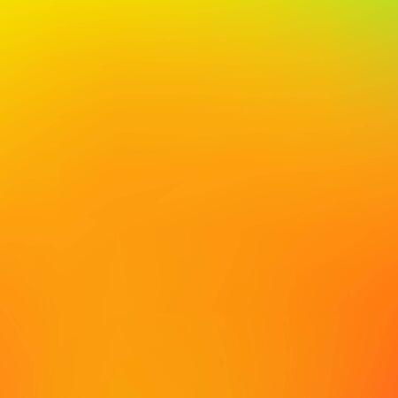 Colored modern creative graphic wallpaper. Colored gradient mesh backdrop Фото со стока