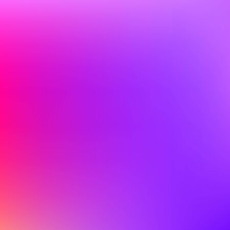 Abstract colored background for design. Colored gradient mesh backdrop Фото со стока