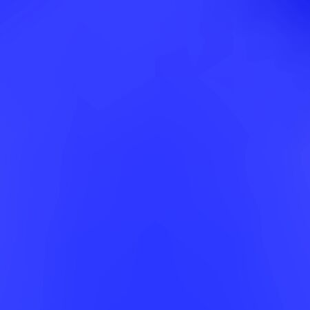 Gradient mesh backdrop. Abstract blue background